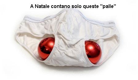 Immagini Natale Da Ridere.New Dreams Buone Feste Dalla Famiglia Spaccarotule L
