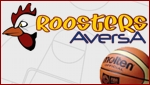 roosters_banner